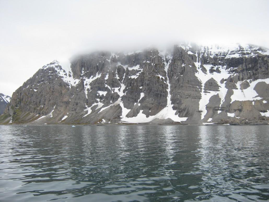Kings-Fjord