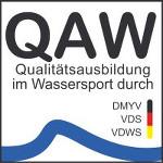 Qualitätsausbildung im Wassersport