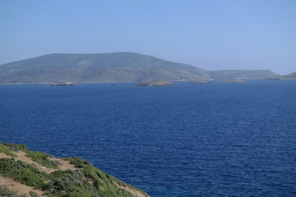 Marathos